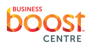 business-boost-centre-logo
